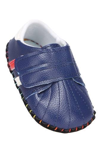 KITTENS -  BlueShoes - Main