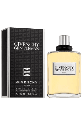 GIVENCHY -  Assorted Perfumes - Main