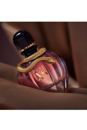 PACO RABANNE - Perfumes - 8
