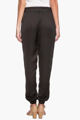 Womens Drawstring Pants