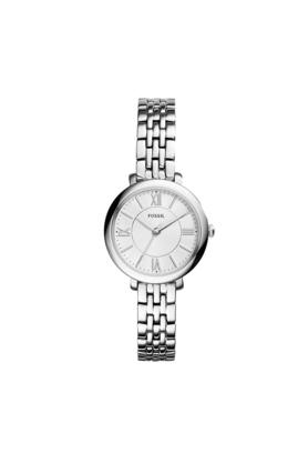 92bc8eaa1 Buy Fossil Watches For Men & Women Online | Shoppers Stop