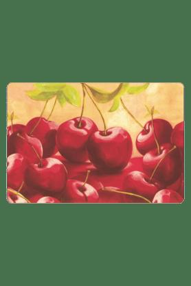 FREELANCEVfm Table Mat & Coaster (Set Of 6) - 200150316_9999