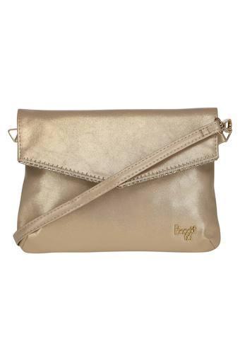 BAGGIT -  GoldHandbags - Main