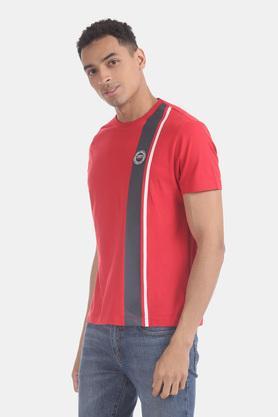 U.S. POLO ASSN. - RedT-Shirts & Polos - 3