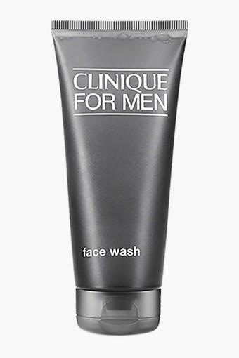 CLINIQUE - Skincare - Main