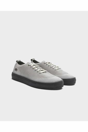 FLATHEADS -  GreySports Shoes & Sneakers - Main