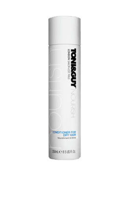 TONI AND GUY Conditioner For Dry Hair 250 Ml