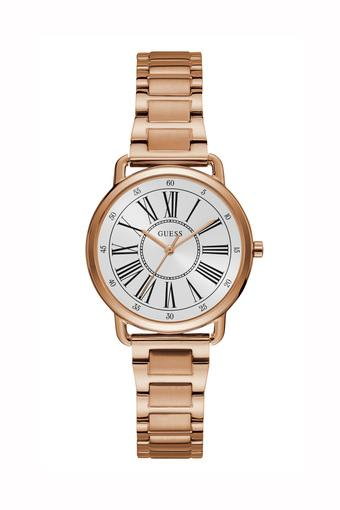 GUESS -  No Colour Watches - Main