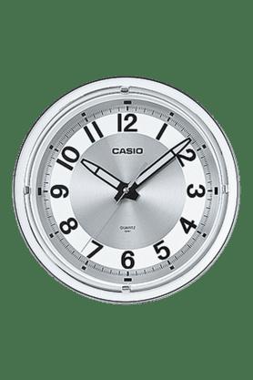 Analog Wall Clock-WCL46