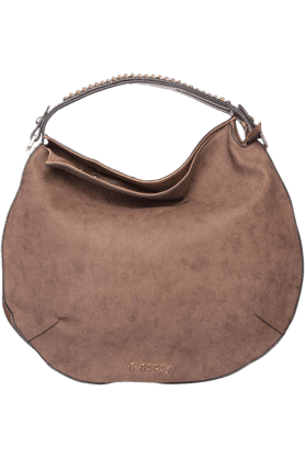 ELESPRY Womens Hand Held Bag