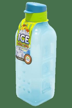 LOCK & LOCKIce Fun And Fun Fridge Bottle - 1 Litre - 201128058