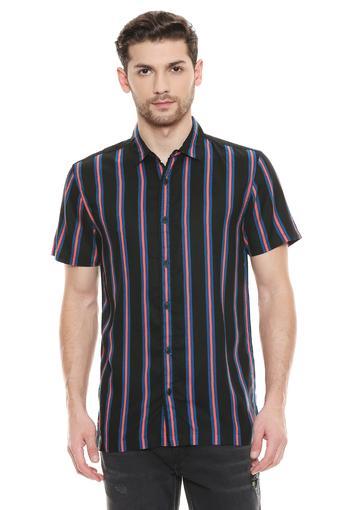 JACK AND JONES -  MulticolorShirts - Main