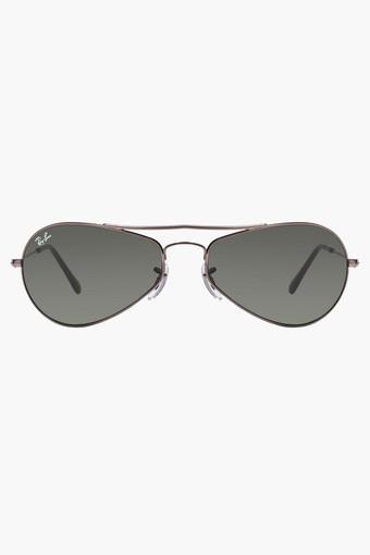 d7ce830d33 Buy RAY BAN Rayban Sunglasses 330600460