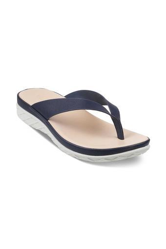 TRESMODE -  BlueFloaters & Flip Flops - Main