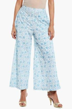Buy Palazzo Pants   Jumpsuits For Womens Online  bfa9f205c65d