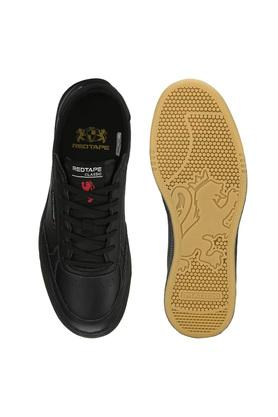 RED TAPE - Black Casuals Shoes - 3