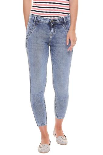 JEALOUS 21 -  IndigoJeans & Jeggings - Main