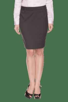 ARROWWomens Formal Skirt