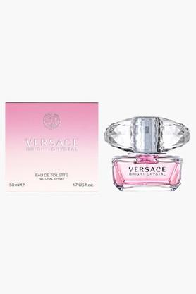 Bright Crystal  Edt- 50ml