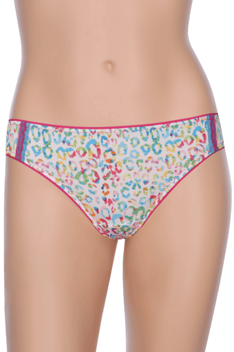 Women Bikini Briefs