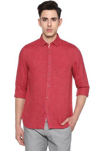TRUE BLUE -  RedShirts - Main