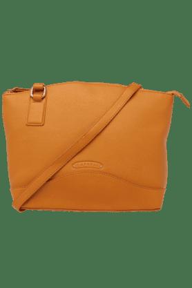 CAPRESEWomens Crossbody Medium Sling Bag