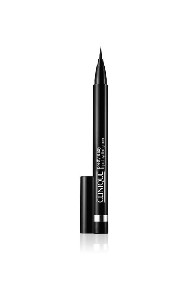Pretty Easy Liquid Eyelining Pen- 2ml