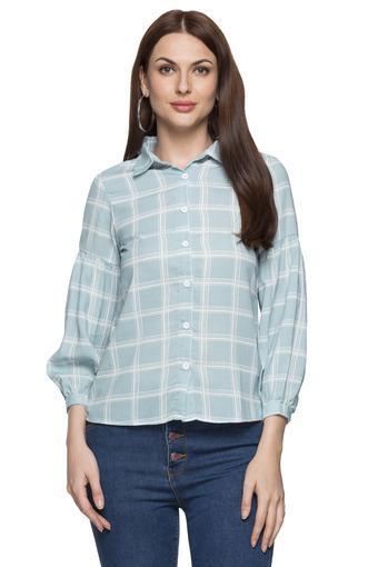 C271 -  BlueT-Shirts - Main