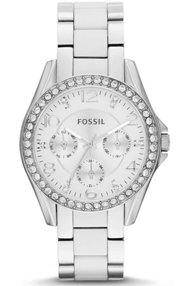 FOSSILLadies Watch - ES3526I