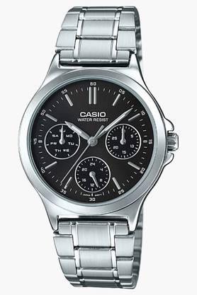 32969145eb4d Buy Casio Watch For Men & Women Online | Shoppers Stop