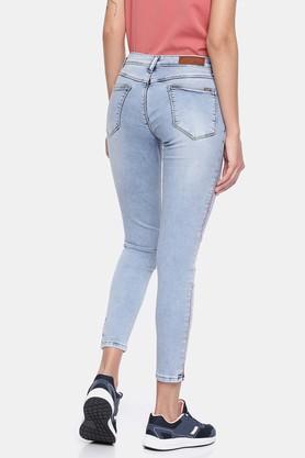 KRAUS - BlueJeans & Jeggings - 1