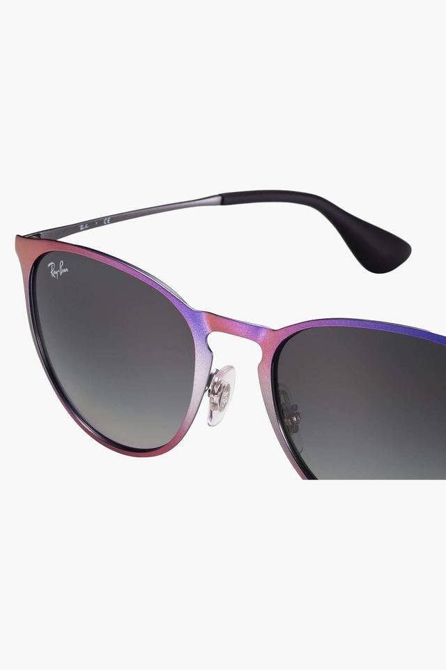 Unisex Gradient Sunglasses