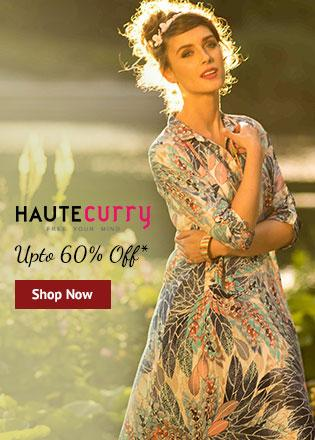 tab1_box02_Offers_20161124_W_297x439-haute-curry