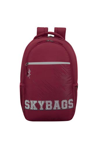 SKYBAGS -  RedBackpacks - Main