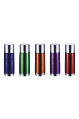 BERGNER Colour Vacuum Flask (750 Ml)