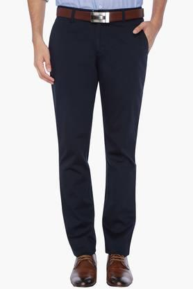 STOP Mens Basic Trousers