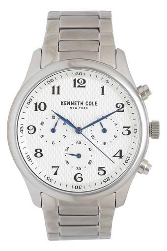 KENNETH COLE - Watches - Main