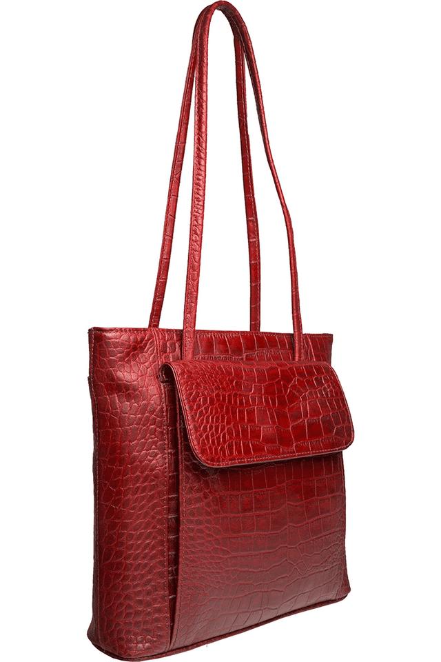 Womens Tovah Shoulder Bag