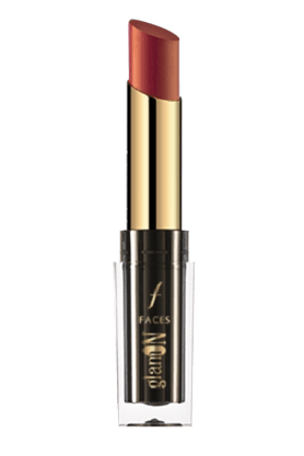 FACES Glam On Lipstick Colour Perfect - 9944407_SS2706