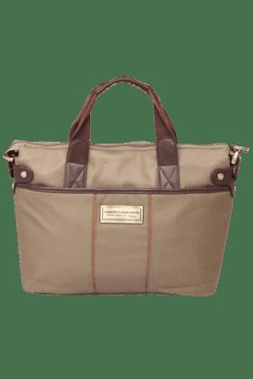 TOMMY HILFIGERWomens Casual Tote Handbag