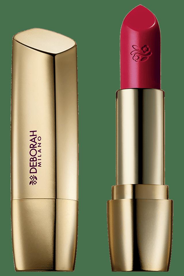 Milano Red Lipstick