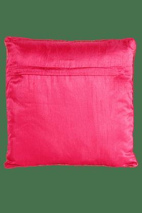 Cushion Cover (16 X 16 Inches)