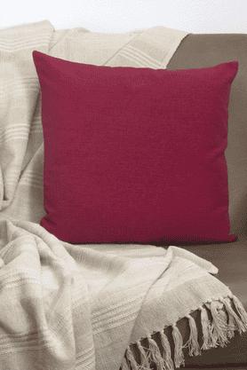 Smart Stripe - Cushion Filler