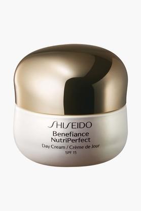 SHISEIDOBenifiance NutriPerfect Day Cream- 50ml