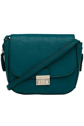 CAPRESE Womens Hannah Small Sling Bag