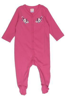 KARROT - MultiInnerwear & Nightwear - 1