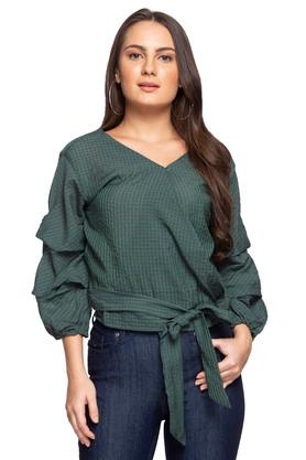 8a3288bf5e0 Buy Deal Jeans Dresses And Tops Online | Shoppers Stop