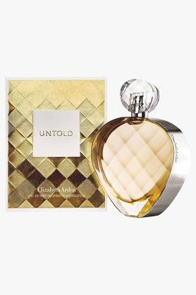 Untold Womens EDP- 50ml