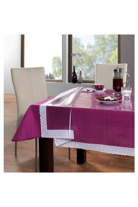 Table Covers Cloth Buy Table Cloth And Covers Online Shoppers Stop