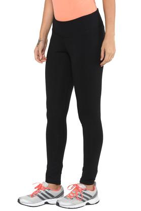 REEBOK - BlackLoungewear & Activewear - 2